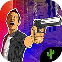 تحميل لعبة صراع الجريمة جنون حرب المدينة مهكرة, Clash of Crime Mad City War Apk Mod Money