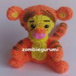 http://zombiegurumi.blogspot.com.es/2016/01/patron-gratis-tiger-amigurumi.html