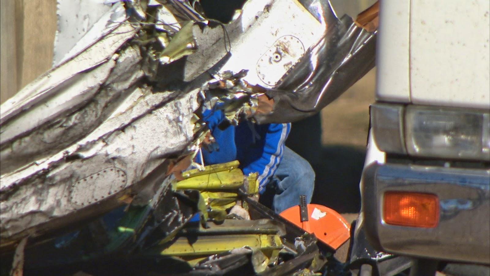 Kathryn's Report: Piper PA-46-350P Malibu Mirage, C-GVZW