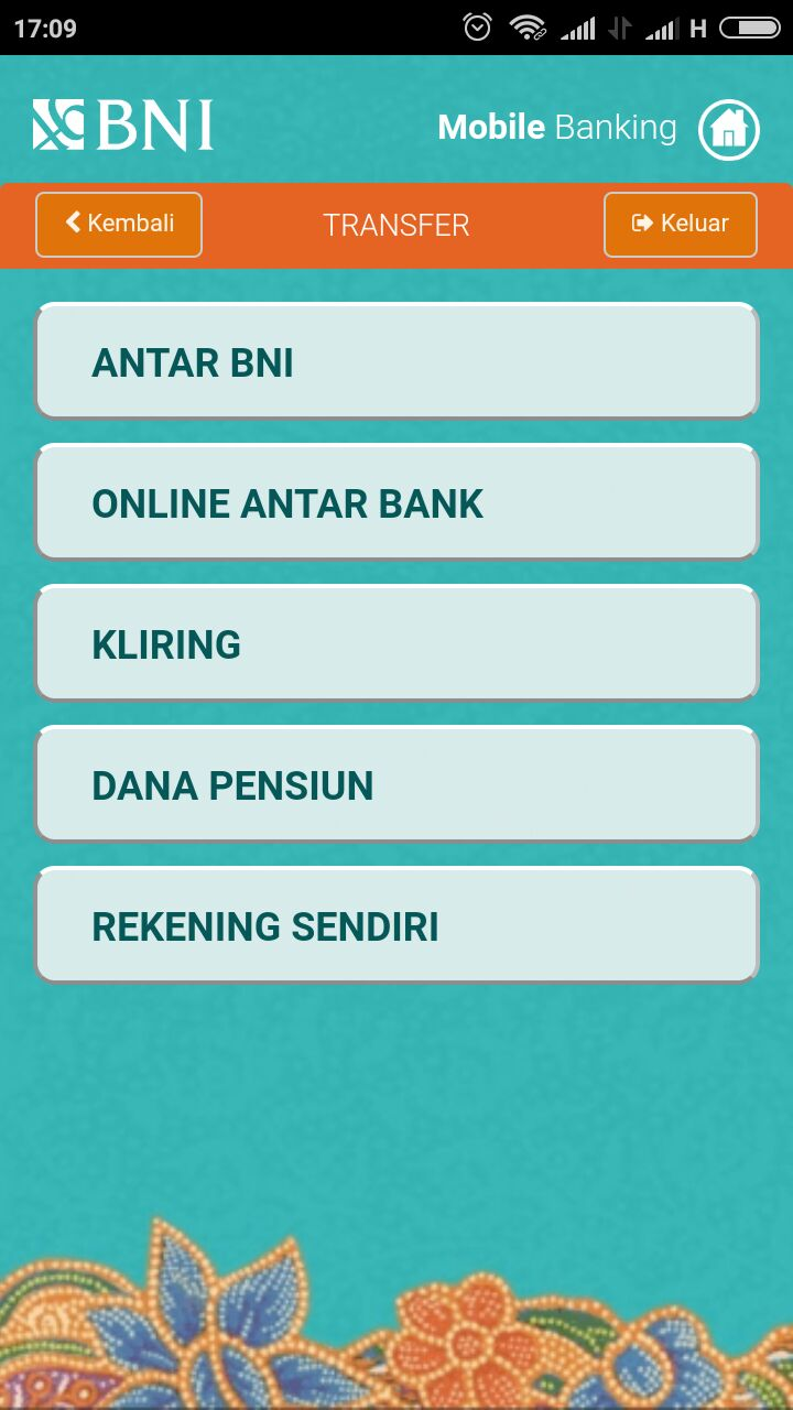 Regions Online Personal Banking Sign
