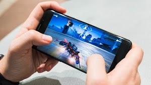 Cara Mengaktifkan Mode Gaming di Semua Smartphone Android