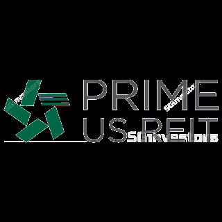 PRIME US REIT (OXMU.SI) @ SG investors.io