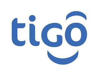 Tigo Ghana Internet Bundles