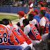 La pelota cubana necesita volver al profesionalismo para renacer (+Videos)