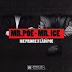 DOWNLOAD MP3: ICE PRINCE FT. POE – MR POE – MR ICE
