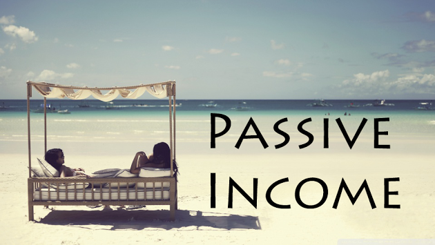 Passive Income Online, How to Make Money Online, Make Money Online, Make Passive Income, Make Passive Income Online, Making Money Online, ways to make money online, ways to make passive income