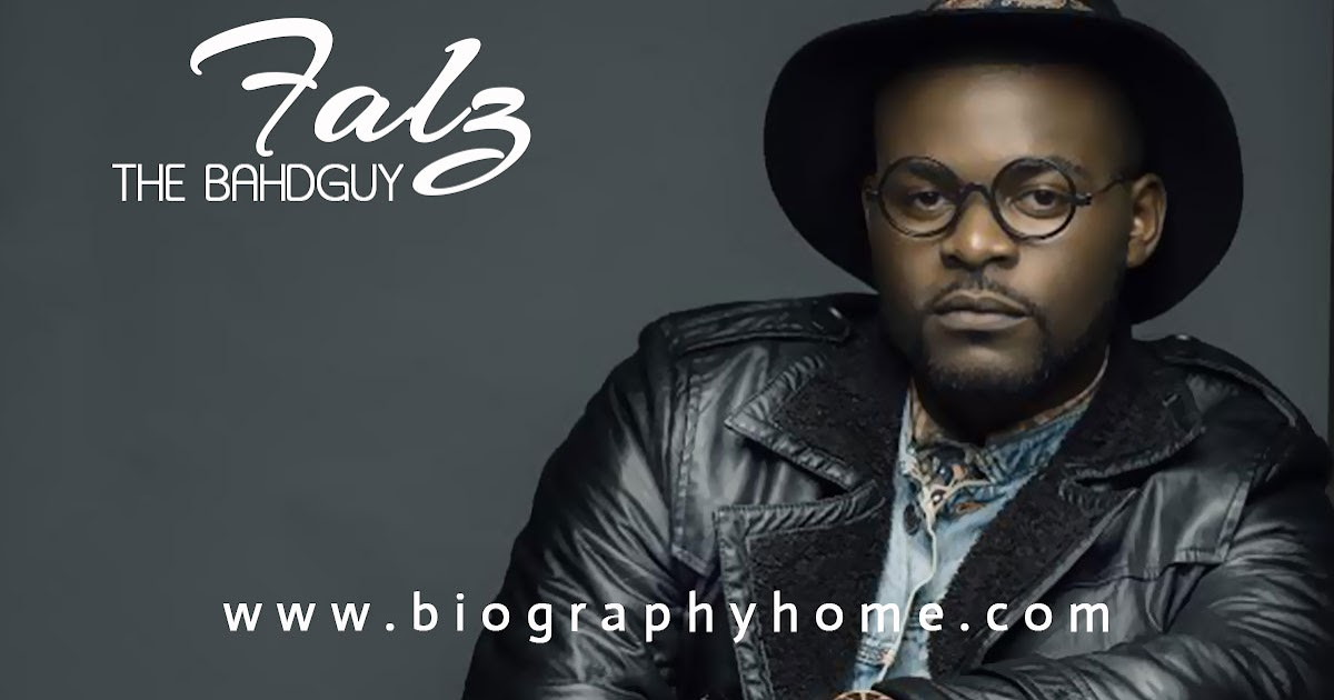 LIST OF NIGERIAN MUSICIANS AND THEIR BIOGRAPHY