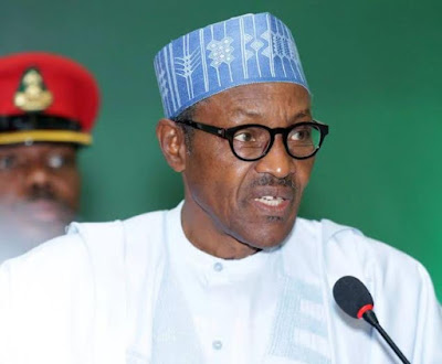 President Buhari has approved the appointment of 17 new CEOs of Parastatals & agencies under Fed Min of Education