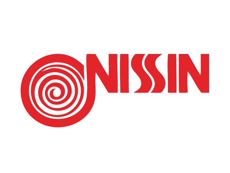 Lowongan Kerja Terbaru September 2018 SMA SMK PT Nissin Food Indonesia