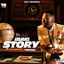 New AUDIO | Rich Mavoko - Ibaki Story | Download