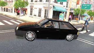 pada kesempatan yang indah kali ini admin akan share game mod terbaru for andorid yang sa Car Simulator OG v2.25 Mod Apk Money