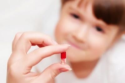 có nên tẩy trắng răng cho trẻ không -9
