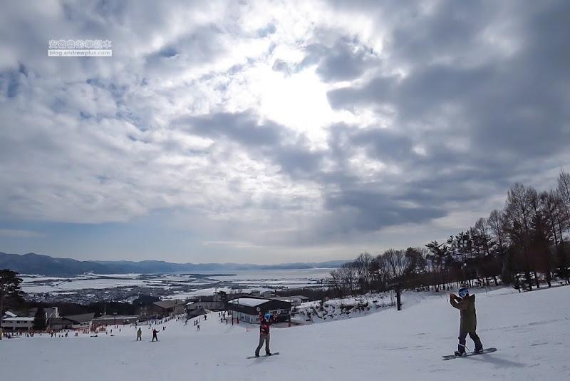 Inawashiro-Ski-Resort-106.jpg
