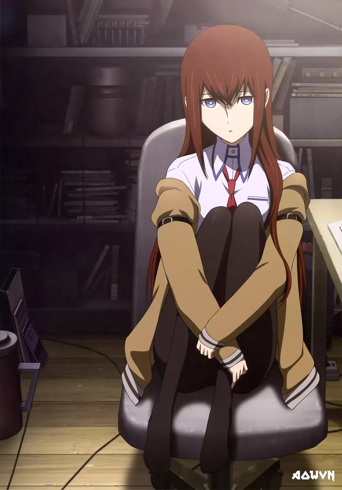 AowVN.org minz%2B%252827%2529 - [ Hình Nền Anime ] Steins;Gate Tuyệt Đẹp | Wallpapers
