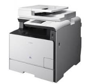 Canon i-SENSYS MF729Cdw Driver Software Download