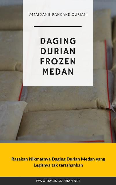 tersedia-daging-durian-medan-berkualitas-di-panyabungan