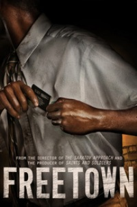 Watch Freetown Online Free in HD