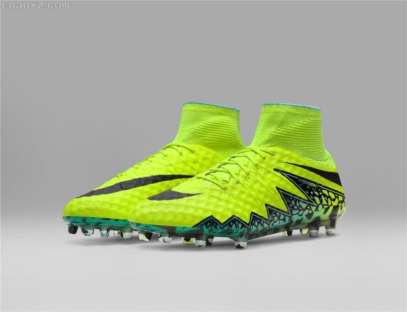 71fef4b4b4173 Zapatos De Futbol Con Caña Hypervenom botasdefutbolbaratasoutlet.es