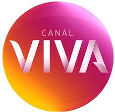 Conheça o  Canal Viva