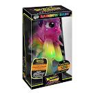 My Little Pony Color Storm Rainbow Dash Hikari Funko