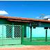 Prefeitura de Andorinha adia inauguração da UBS da Rua do Tanque para 4 de janeiro