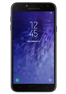 Cara Hard Reset Samsung Galaxy J4 SM-J400F : Kapasitas Ruang Penyimpanan Penuh