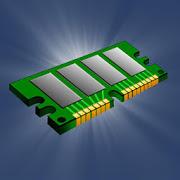 autokiller-memory-optimizer-apk