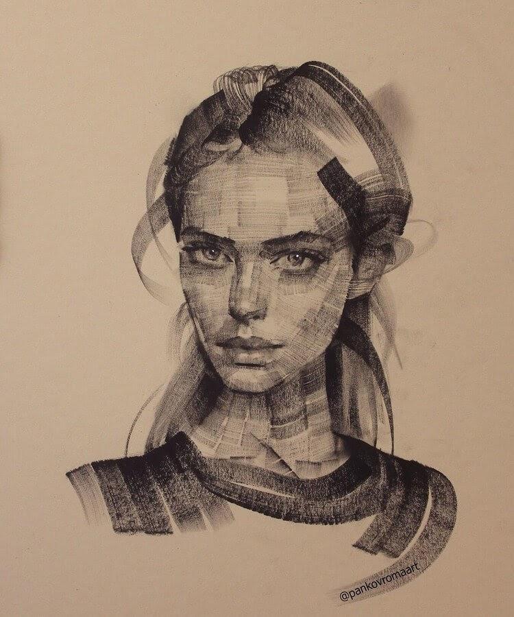 10-Pankov-Roman-www-designstack-co