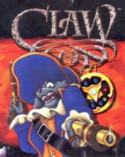 Captain Claw PC Full Descargar 1 Link