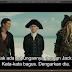 Cara Mudah Menggabungkan Subtitle ke Sebuah Film