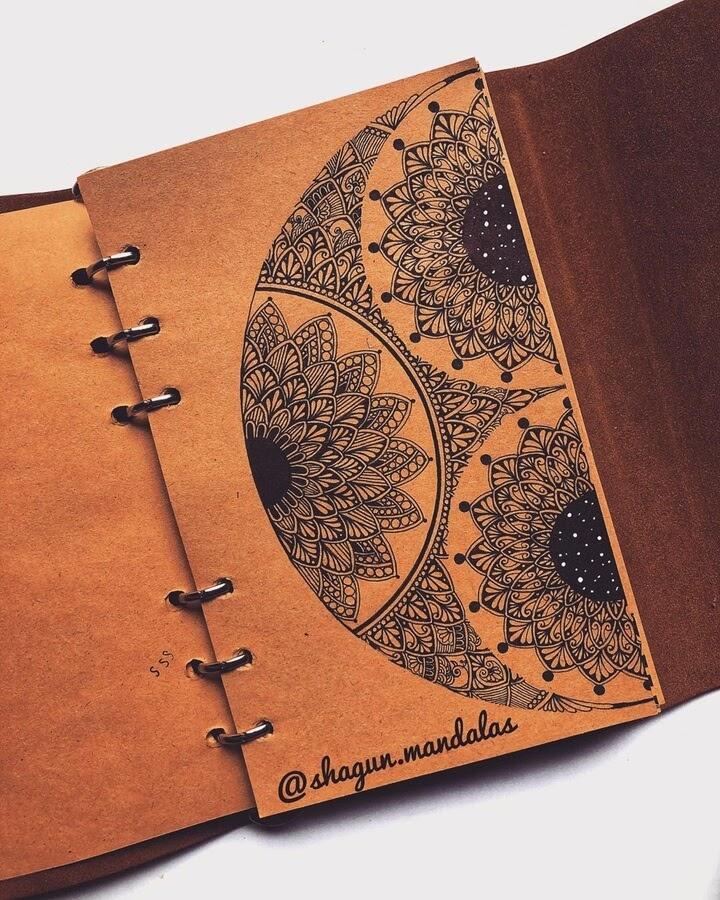 09-Mandala-and-Zentangle-Shagun Goyal-www-designstack-co