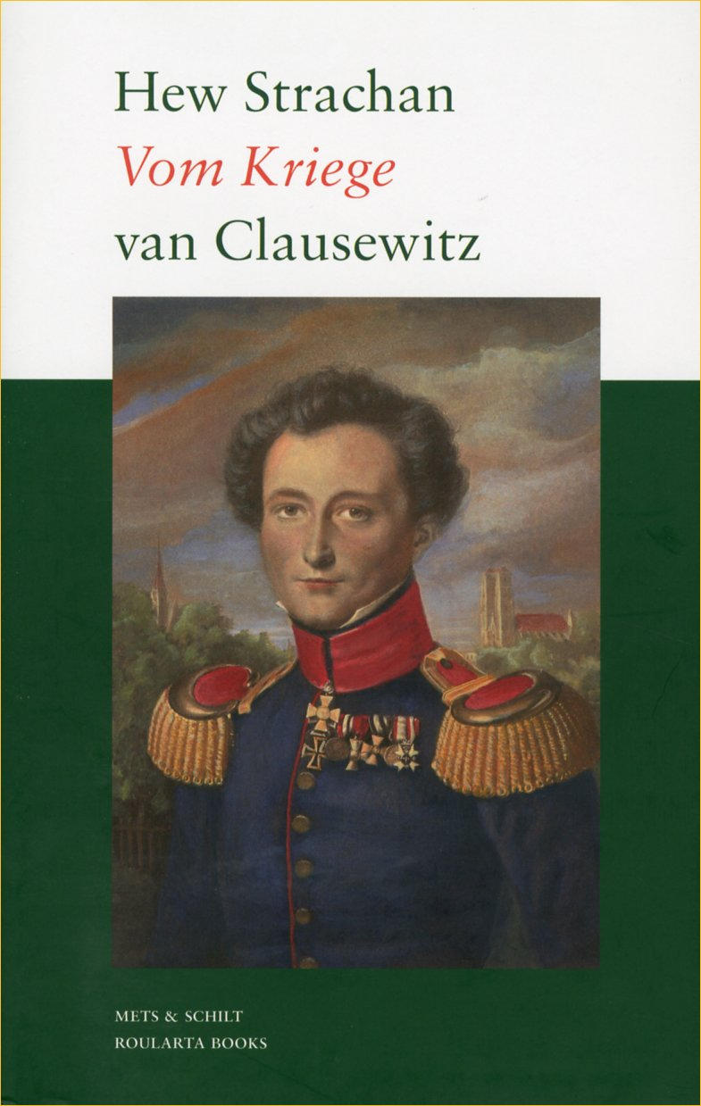 sun tzu and carl von clausewitz Carl von clausewitz: carl von clausewitz, prussian general and military thinker, whose work vom kriege (1832 on war) has become one of the most respected classics on.