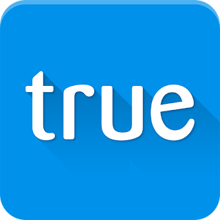 truecaller-app-icon-android.png