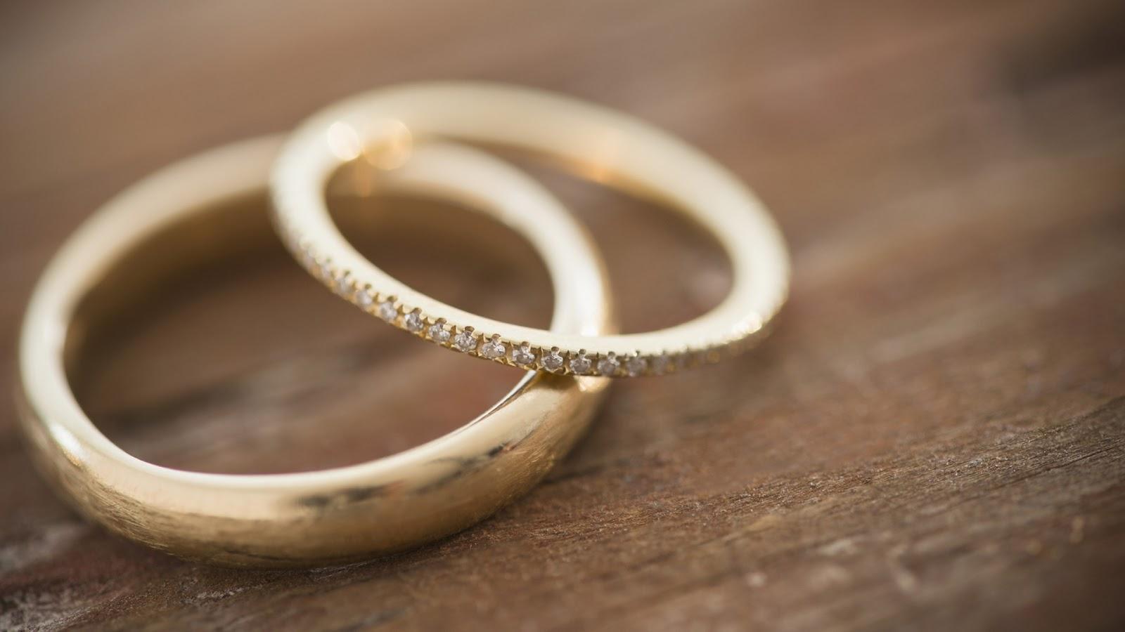 Jangan minta dinikahi kalau belum Dewasa