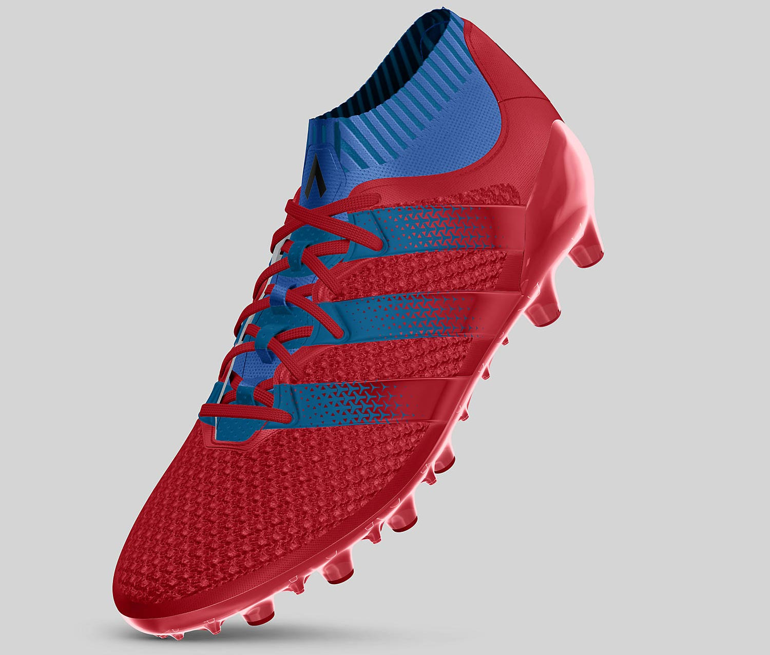 adidas ace 16 added to miadidas footy headlines. Black Bedroom Furniture Sets. Home Design Ideas