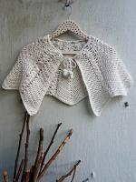 https://laventanaazul-susana.blogspot.com.es/2017/09/226-capa-crochet.html