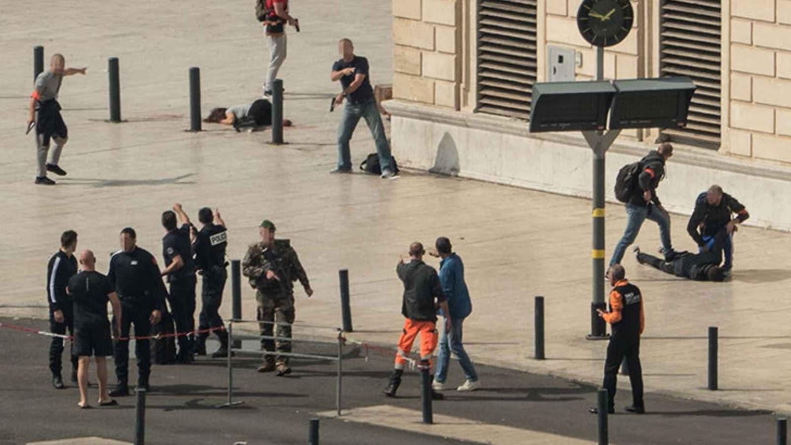 A psychiatrist looks at Emmanuel Macron | GalliaWatch