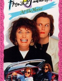 French and Saunders 5 | Bmovies
