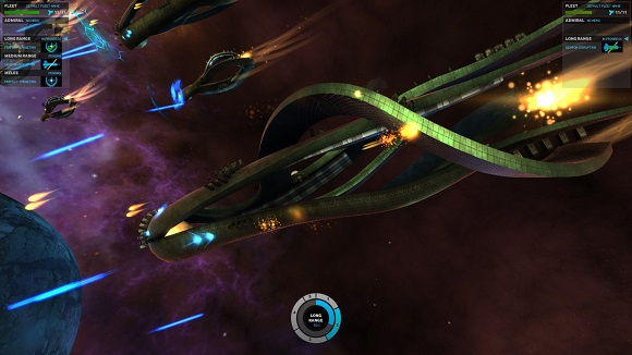 endless-space-gold-pc-screenshot-www.ovagames.com-4