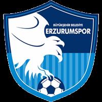 2020 2021 Daftar Lengkap Skuad Nomor Punggung Baju Kewarganegaraan Nama Pemain Klub Erzurum BB Terbaru 2018-2019