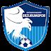 BB Erzurumspor 2018/2019 Players | Team Squad