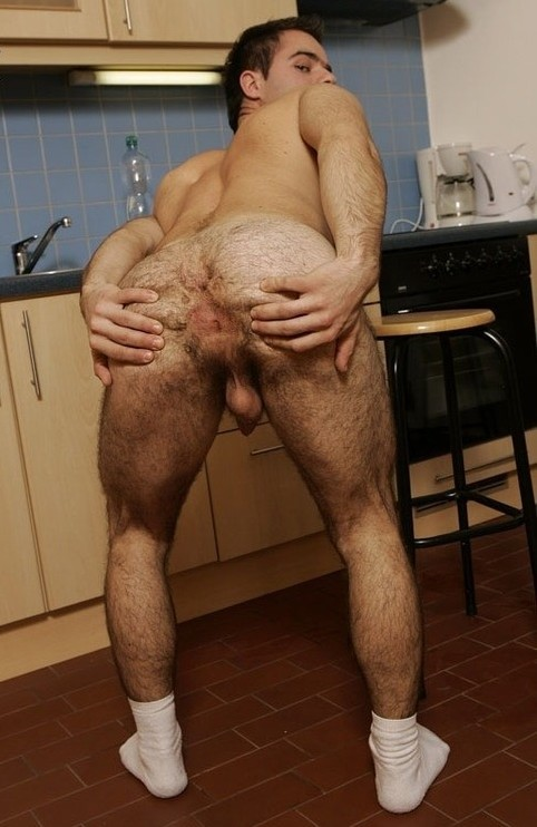men-with-hairy-butt-holes