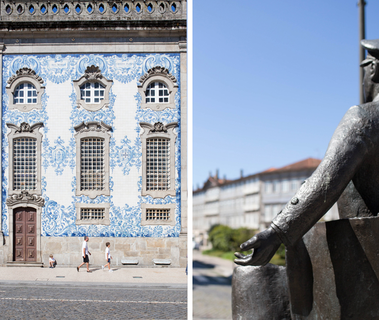 imprescindibles-oporto-iglesia-carmo-fachada-azulejos