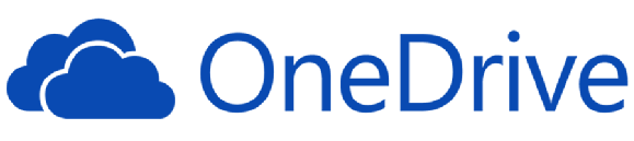 OneDrive Office word ون درايف