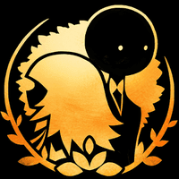 Deemo (Full/Unlocked) MOD APK