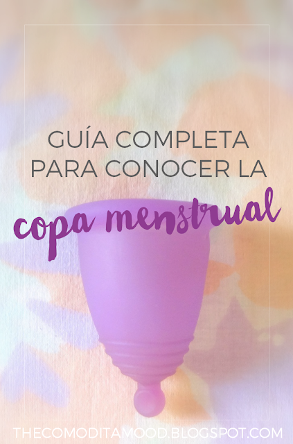 copa-menstrual-mexico-salud-mujer-zero-waste-ecologia-menstruacion-economia-durabilidad-minimalismo-ahorro-sostenibilidad-consumismo-medio-ambiente-copita-menstrual