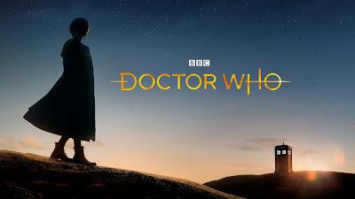 """TV Series: Cambia la fecha del especial de navidad de """"Doctor Who"""""""