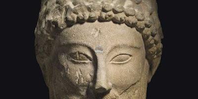 Πουλήθηκαν στη Νέα Υόρκη 23 αρχαία αντικείμενα από Κύπρο και Ελλάδα