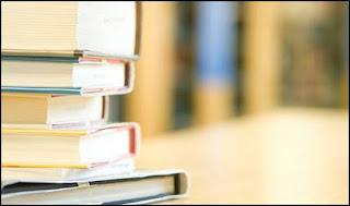 Livros grátis de administração e negócios