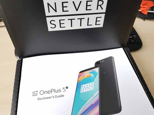 oneplus-5t-launch-event-live